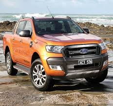 2018 ford atlas truck. brilliant ford 2018 ford ranger with ford atlas truck