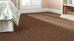 difference between rug and carpet medium size of rug trends carpet designs images difference between and
