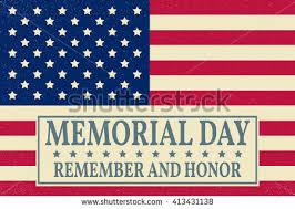 memorial day vector memorial day drawing memorial day image memorial day graphic memorial day art memorial day card american flag patriotic banner