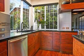 Zen Kitchen Photo Page Hgtv
