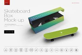Fully layered psd files with the dimensions 3000 x 2000 px. 25 Cool Skateboard Mockup Designs Ready For Photoshop Decolore Net