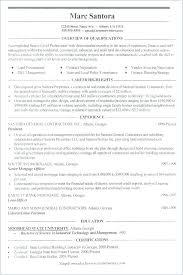 Free Resume Builder Template – Markedwardsteen.com