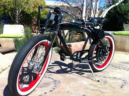 custom cruiser bikes for sale in india electric bicycle google