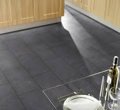 natura stone mustang slate laminate flooring