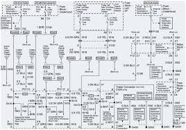 isuzu kb 300 wiring diagram wiring diagram g9 isuzu kb 300 wiring diagram general wiring diagram isuzu kb 300 wiring diagram