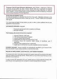 To explore cna life insurance company of canada's full profile, request access. Elegant Cna Long Term Care Insurance Claim Forms Models Form Ideas