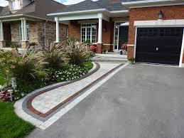front door landscapingGarden Design Garden Design with Front Yard Landscaping Ideas New