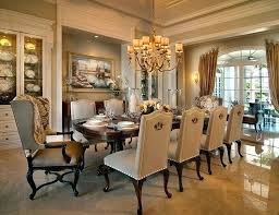 nice dining rooms. Luxury Dining Room Design Fabulous Formal Best Ideas About Rooms On . Nice