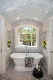 Bathroom Tile Ceiling Fixer Upper A Big Fix For A House In The Woods A House Window
