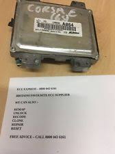 20 engine ebay Cable and Wire Harness at Wire Harness 12668866