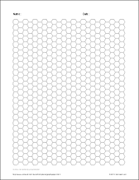 Free Graph Paper App Free Graph Paper Template Printable Graph Paper And Grid Paper