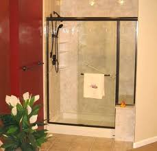 tile shower kits shower enclosures with seat shower stall kits seat in the tile shower stalls tile shower kits