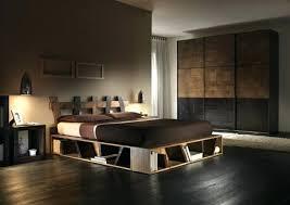 pallet bedroom furniture. Pallet Furniture Bedroom Bed Made Of Pallets Sofa