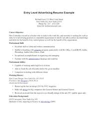 Resume Objective For Paralegal Best Paralegal Resumes To Entry Level Paralegal Paralegal Resume 51