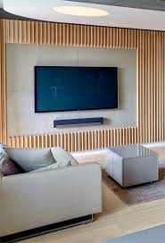 furniture latest design. Furniture Latest Design. Full Size Of Living Room:lcd Wall Designs Lcd Design E