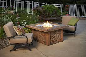 Where Can I Buy A Bamboo Dining Table  9homesWhere Can I Buy Outdoor Furniture