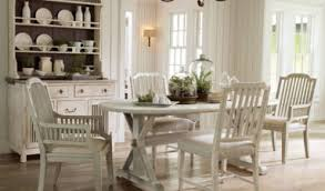 country cottage dining room. [Interior] Modern Country Cottage Dining Room Ideas Image Style