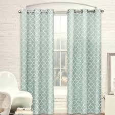 trellis pattern curtains fabric shower curtain patterned blackout kitchen