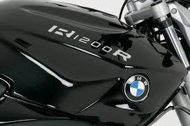 BMW Convertible 2007 bmw r1200r specs : BMW R1200R   Visordown