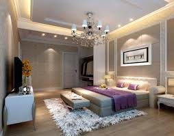 excellent bedroom ceiling lights ideas overhead lighting interesting new perfect fixtures vaulted master low c