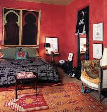 Bohemian Bedroom Decor Home Decorating Ideas Home Decorating Ideas Thearmchairs