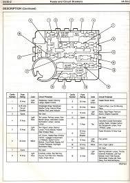 zh_2501] 1990 f 250 wiring diagram 1990 Ford Tempo Fuse Box Diagram Ford Transit Fuse Box Diagram
