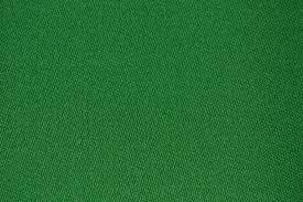 pool table felt texture. Fine Table Hainsworthu0027s Elite Pro 6u0027 UK Pool Table Cloth Pack  Intended Felt Texture