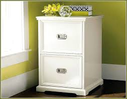 two drawer wood file cabinet. Two Drawer Wood File Cabinet Cabinets Stunning 2 Target Pertaining To White
