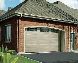 garage door opening styles. Garage Door Opening Styles I
