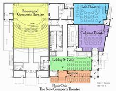 Porthouse Theatre Seating Chart 38 Best Theatre Images In 2016 Theatre Theater Theatres