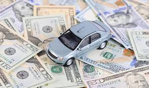 protect your company with commercial auto insurance