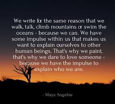 Love Quotes Maya Angelou Top 100 Maya Angelou Love Quotes and Poems 57