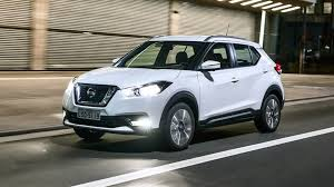 2018 nissan kicks review. contemporary review 2016 nissan kicks review to 2018 nissan kicks 8