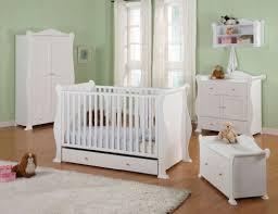 nursery with white furniture. hush white sleigh wardrobe for babynurserykids nursery furniture amazoncouk baby nursery with white furniture o