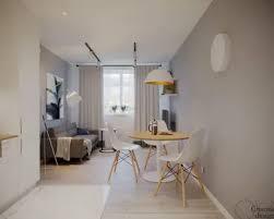 19 Most Mesmerizing <b>Ideas</b> of <b>Scandinavian Living Room</b>