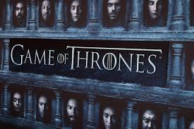 Peter mccormack, the host of the what bitcoin did podcast, suggested williams avoid altcoins at all costs, stating ' bitcoin and nothing else' for the actress. Hbo Offered Game Of Thrones Hackers 250 000 In Bitcoin