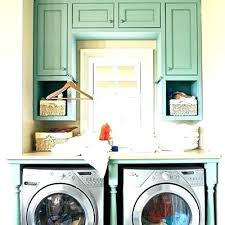 countertop washer and dryer washer and dryer for washer and dryer feat the granite gurus granite countertop washer and dryer