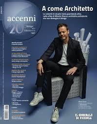 Accenni 20 by videorunner.com issuu