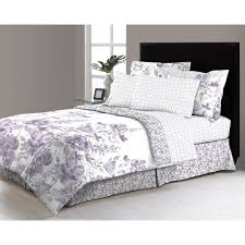 home interior instructive fl twin bedding astonishing rosalie pink comforter by piper from fl twin