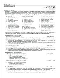 Resume Accomplishments Examples Key Strengths For Job Socialum Co Beauteous Strengths For A Resume