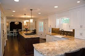 Tag Archived Of Kitchen Cabinets Pictures Modern Wonderful Kitchen