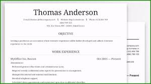 Resume Cv Maker How To Make A Free Resume Online Perfect Cv Maker Creates