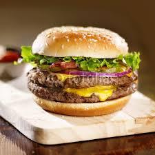 bacon cheeseburger wallpaper. Modren Cheeseburger Wall Mural Double Cheese Burger With Bacon On Bacon Cheeseburger Wallpaper B