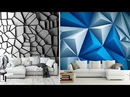 modern 3d wallpaper designs beautiful