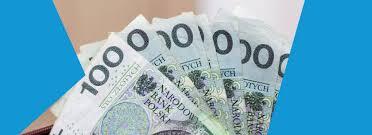 ❶Supergrosz Kontakt - Szybka gotówka - Pożyczka online - Sprawdź