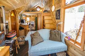 Small Picture 10 Favorite Tiny House Builders You Should Know About Tiny House