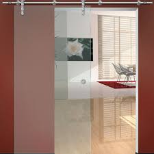 frosted glass office door. Large-size Of Stupendous Red Wall Interior Color Decorplus Laminate Tiles Ideas Frosted Glass Doors Office Door