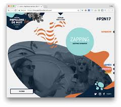 Web Design Separating Content Designing The Perfect Accordion Smashing Magazine