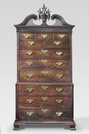 poplar furniture quality. chestonchest attributed to thomas affleck american born scotland antique cabinetsquality furniturevintage poplar furniture quality e