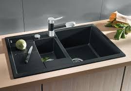 <b>Кухонная мойка Blanco Metra</b> 6 S Compact жасмин - Купить в ...